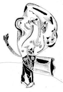 l figure 1