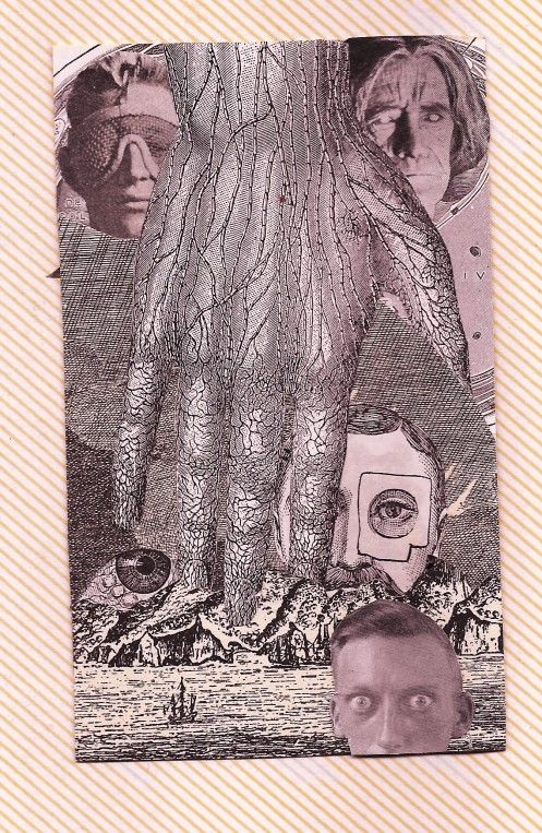 old-collage-5-001
